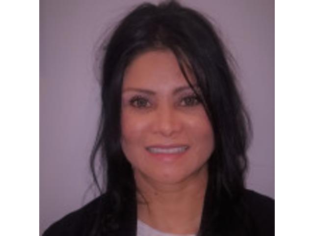 Brenda Mcchesney Farmers Insurance Agent In Lone Tree Co In Lone